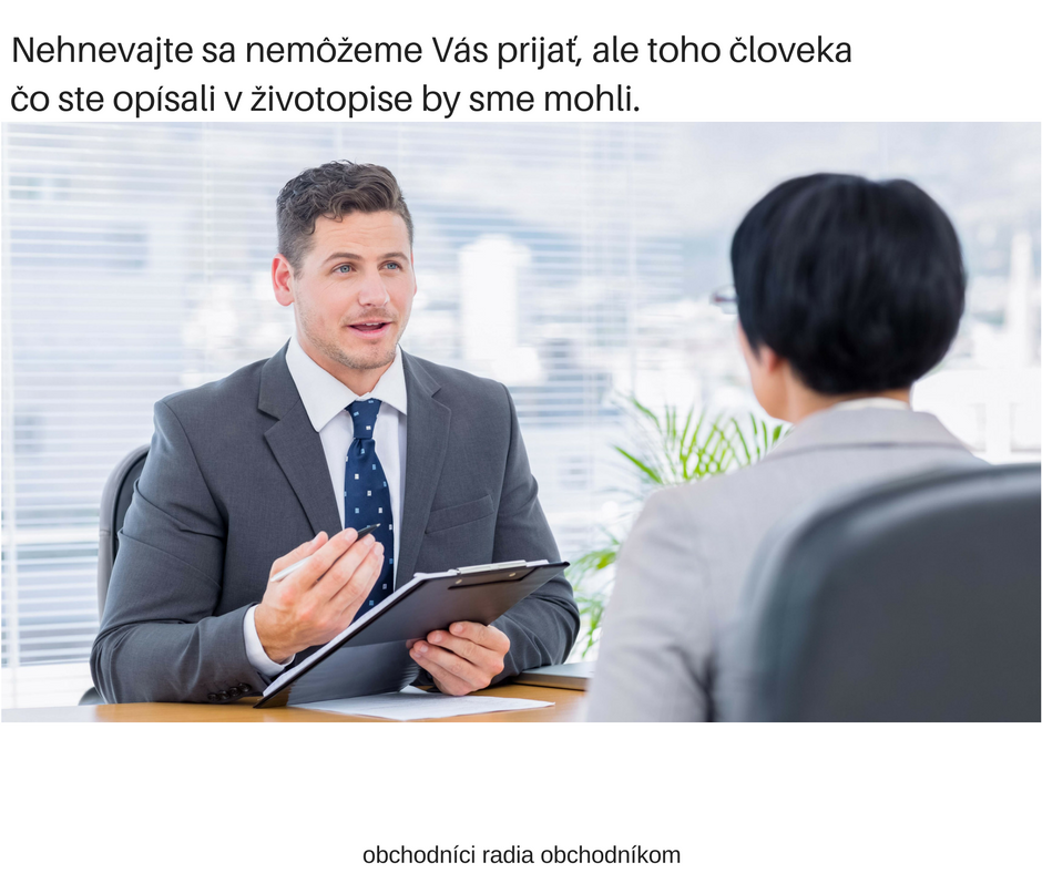 Zoznamka Management softvér