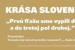 Krása slovenčiny