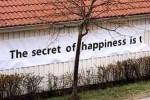 Tajomstvo