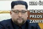 Náš Kim