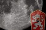 Rusi na Mesiaci