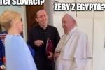 O Slovákoch