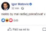 Klasický Igor